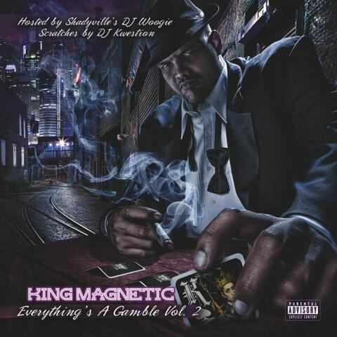 King Magnetic