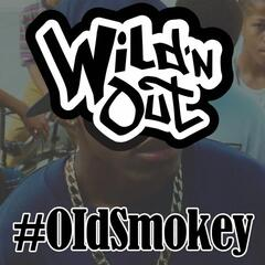 Wild'N Out Radio