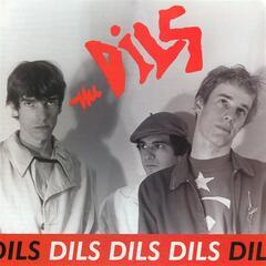 Dils Radio