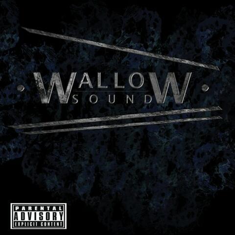 Wallow Sound