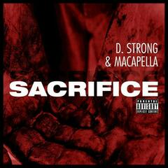 D Strong and Macapella Radio
