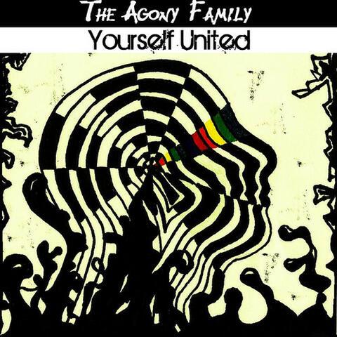 The Agony Family