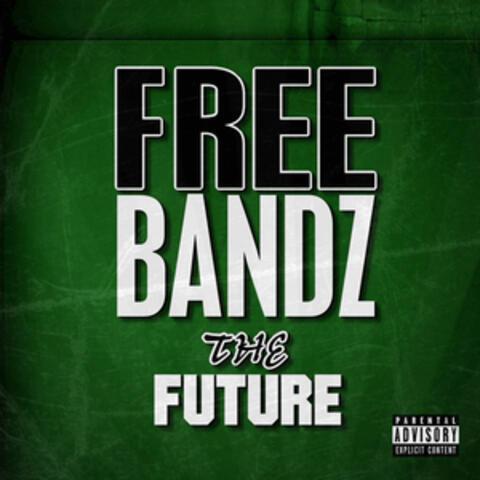Freebandz