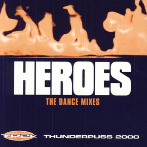 Thunderpuss 2000