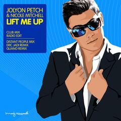 Jolyon Petch Radio