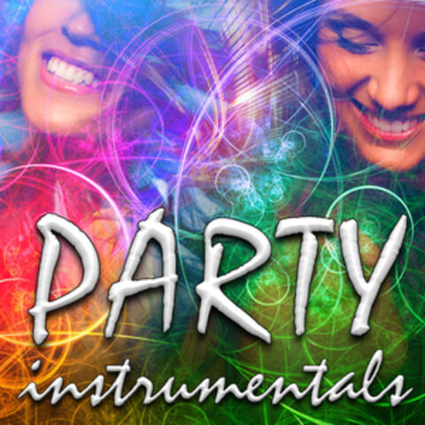 The Party Instrumentalists