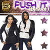 Shoop (Re-Recorded) [Remastered] - Salt-N-Pepa