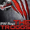 Wild Thing (Rerecorded) - The Troggs