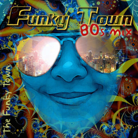 The Funky Town
