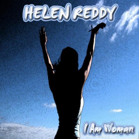 Helen Ready