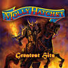 Gator Country / Dixie (Live) - Molly Hatchet