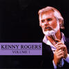 Ruben James - Kenny Rogers