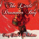 We Need A Little Christmas - Percy Faith & His Orchestra