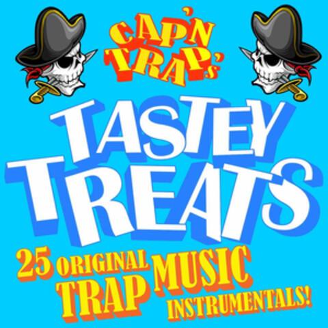 Cap'n Trap