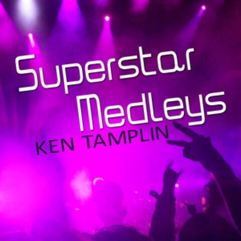 Ken Tamplin