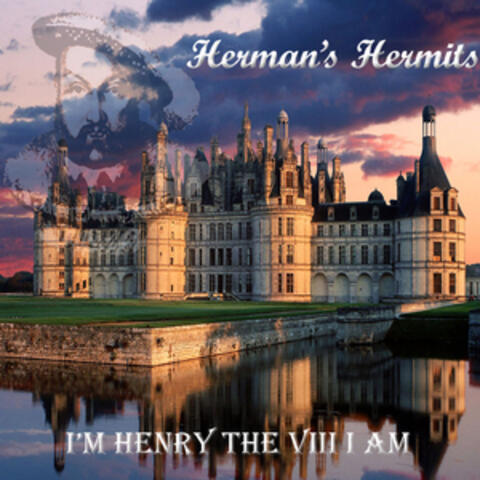 Hermins Hermits