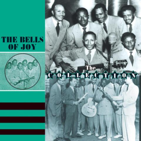 Bells of Joy