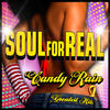Every Little Thing I Do (Re-recorded / Remastered) - Soul for Real