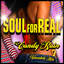 Candy Rain (Re-record / Remastered) - Soul for Real