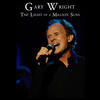 Love Is Alive (feat. Dorian Wright) - Gary Wright