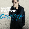 Goodbye (Jake Shanahan Mix) - Glenn Morrison feat. Islove