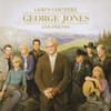 Golden Rings / We're Gonna Hold on Medley - George Jones and Friends
