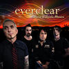 I Will Buy You A New Life (Re-Recorded) - Everclear