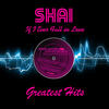 If I Ever Fall In Love (Re-Recorded) [Remastered] - Shai
