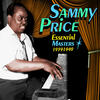 Uncle Sam Come And Get Him - Sammy Price