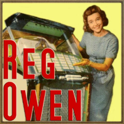Reg Owen
