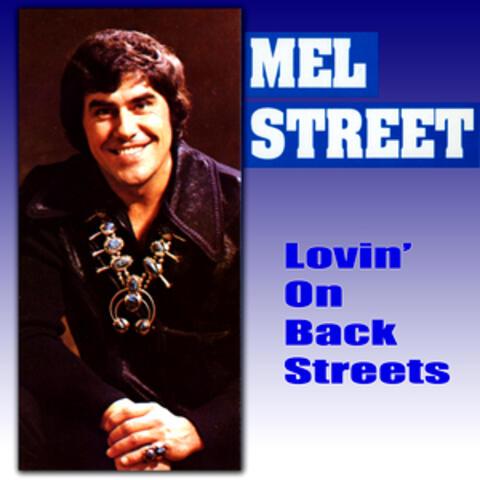 Mel Street