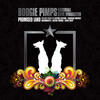 Promised Land [Black Sheep remix] - Boogie Pimps Feat. Steve Brookstein
