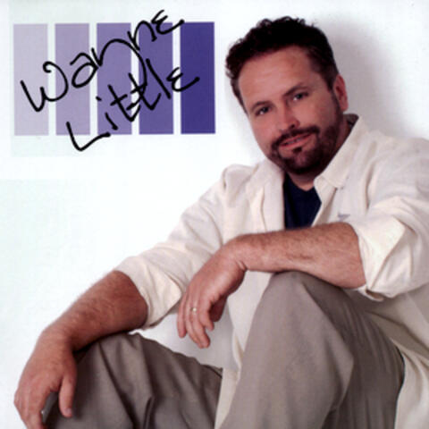Wayne Little