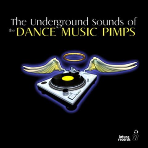 Dance Music Pimps