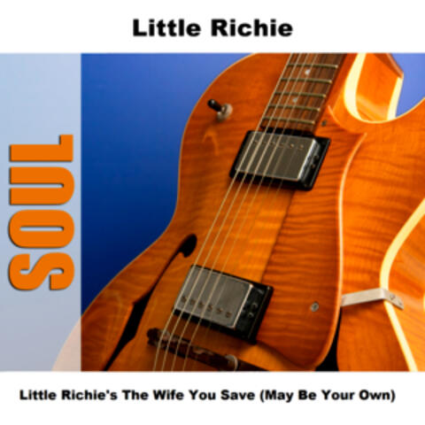 Little Richie