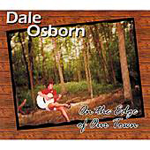 Dale Osborn