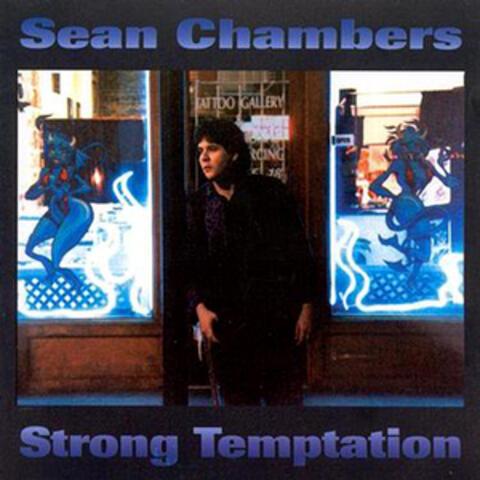 Sean Chambers