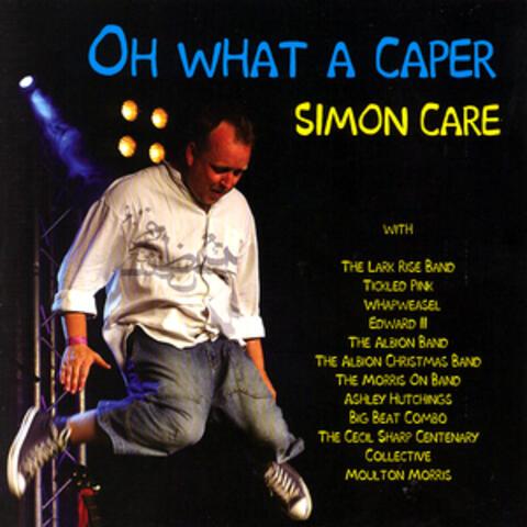 Simon Care
