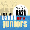 At The Hop - Danny & The Juniors