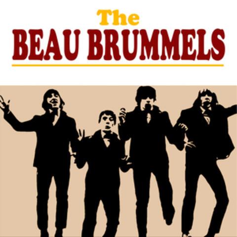 Beau Brummels