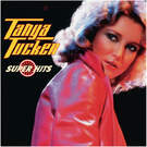 What's Your Mama's Name Child - Tanya Tucker