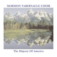 The Star Spangled Banner - The Mormon Tabernacle Choir