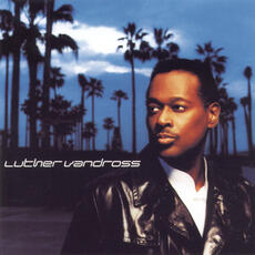 Take You Out - Luther Vandross