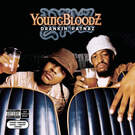 Damn! (Club Mix) - Youngbloodz Featuring Lil' Jon