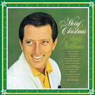 Winter Wonderland - Andy Williams