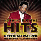Clean Inside - Hezekiah Walker & the Love Fellowship Crusade Choir