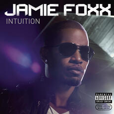 Blame It - Jamie Foxx feat. T-Pain
