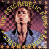 The Ghost In You - The Psychedelic Furs