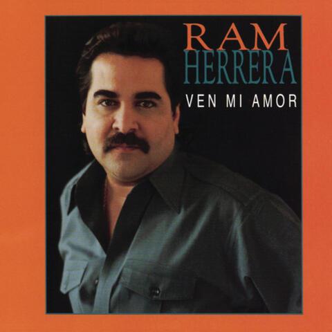 """Ramiro """"Ram"""" Herrera"""
