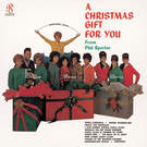 Santa Claus Is Coming to Town - The Crystals
